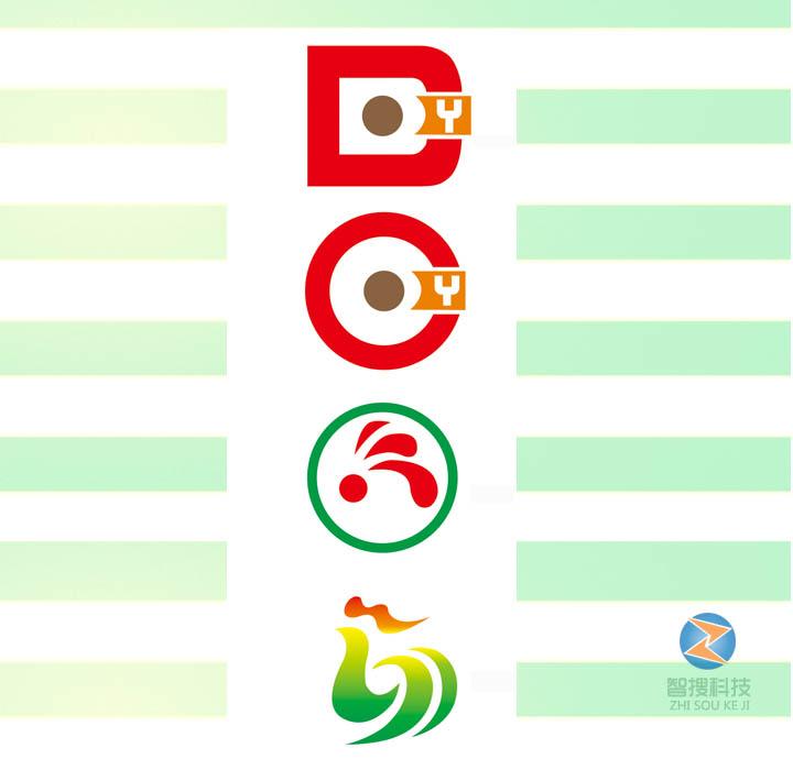 logo/标志类