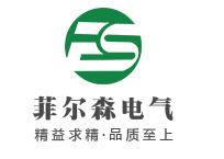 重庆菲尔森电气有限公司